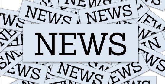Hospitality News: August, 2015