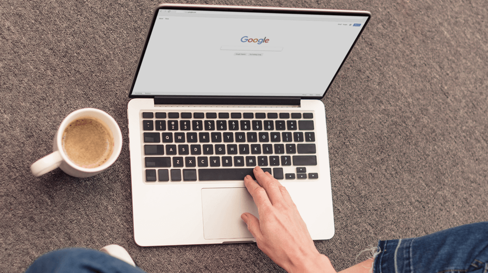 Don't Miss This! Cracking the Code on 27 Google Tricks, Tools and Shortcuts