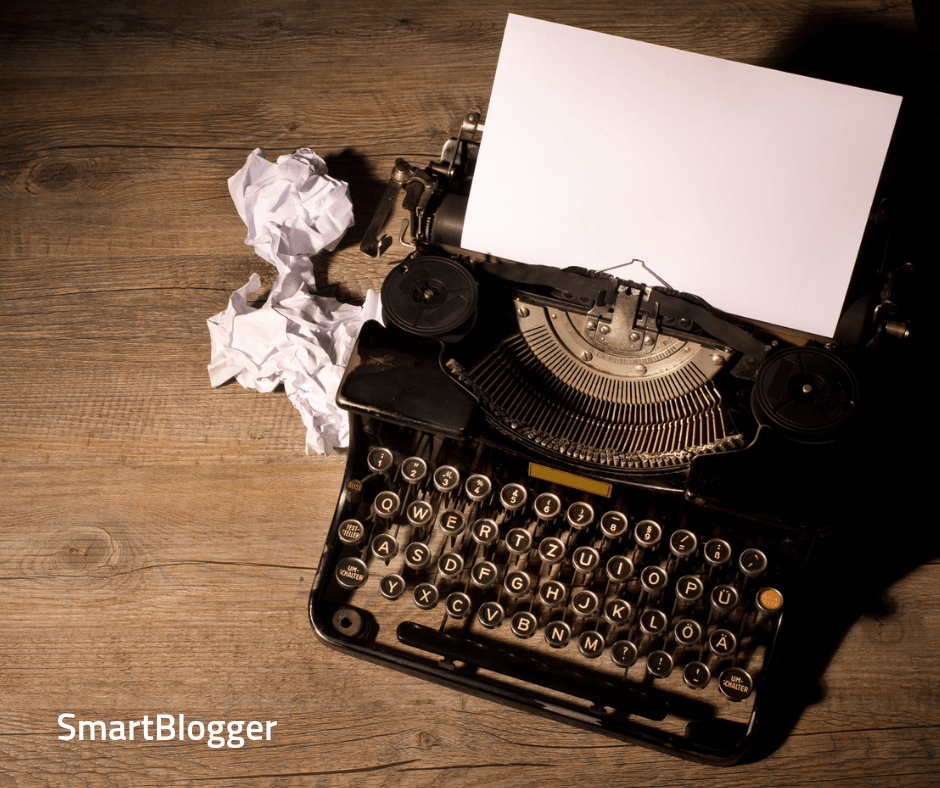 How to Write a Paragraph in 2019 (Yes, the Rules Have Changed)