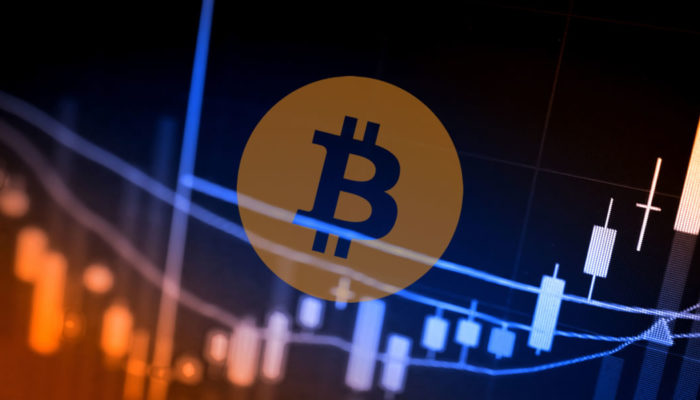 Bitcoin Buoyed By Free Marketing, Will BTC Prices Double By 2020?