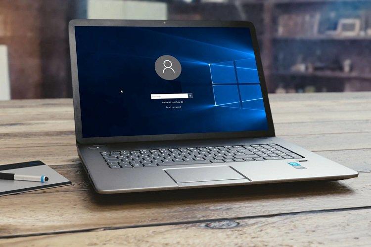 How to Perform Windows 10 Password Reset