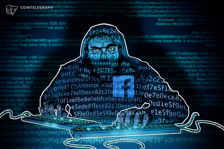 Facebook and Instagram Now Have a Problem With Scam Libra Ads