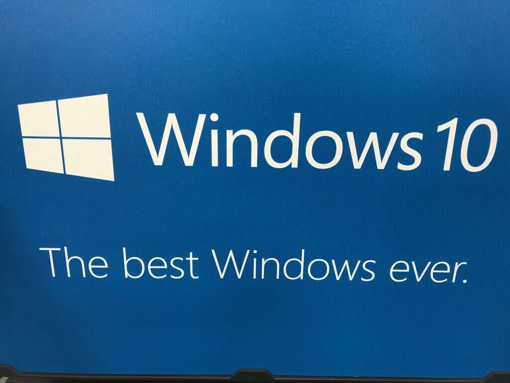 Windows 10 news recap: Microsoft won't fix Windows 10 Mobile security flaw with Cortana, Your Phone app begins testing Calls feature, and more – OnMSFT