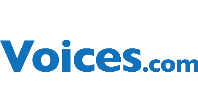 Voices.com: Product Marketing Manager