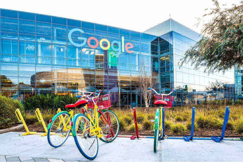 Google's '.new' domain extensions are coming: Marketers take note