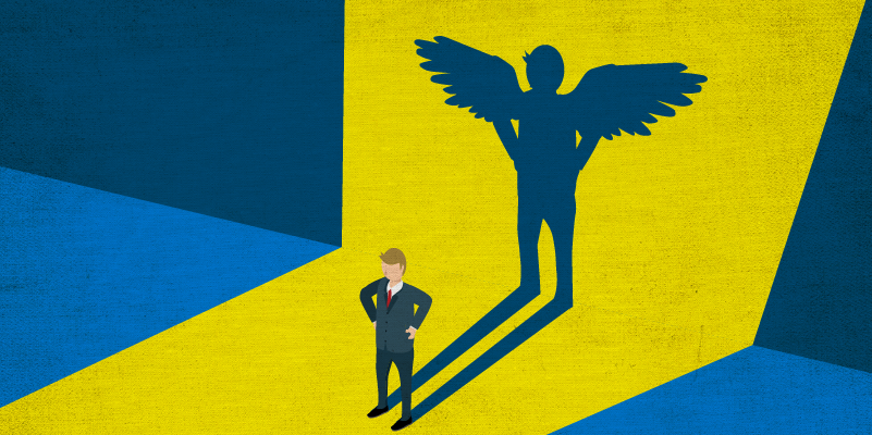 How an angel investor's wish list can help a startup scale