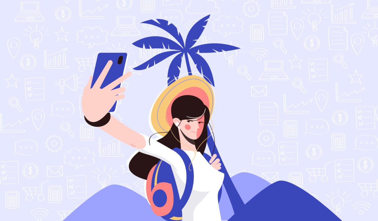 10 top digital marketing trends for 2020