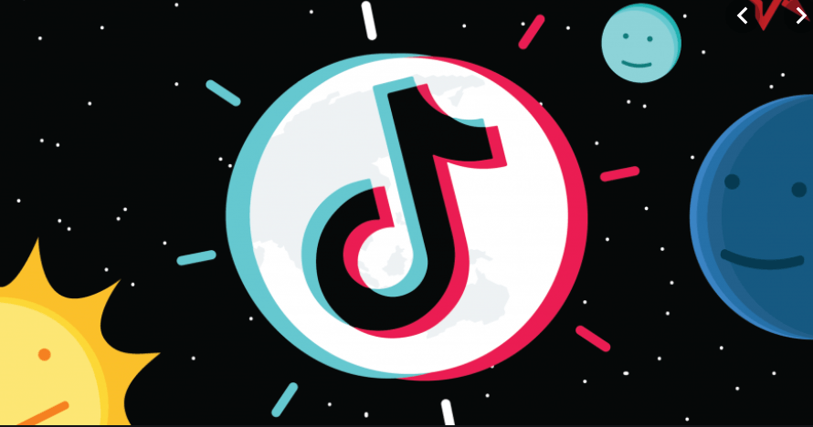 All the cool kids are on TikTok. Here's a plan for you and your business!