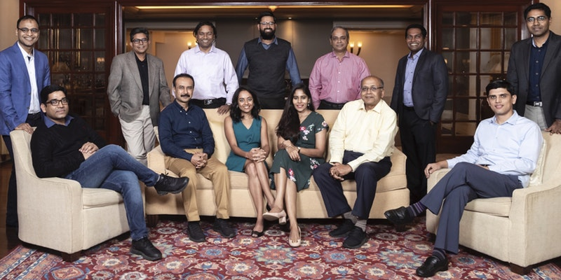 Accel India announces $550M sixth fund to deepen its India commitment
