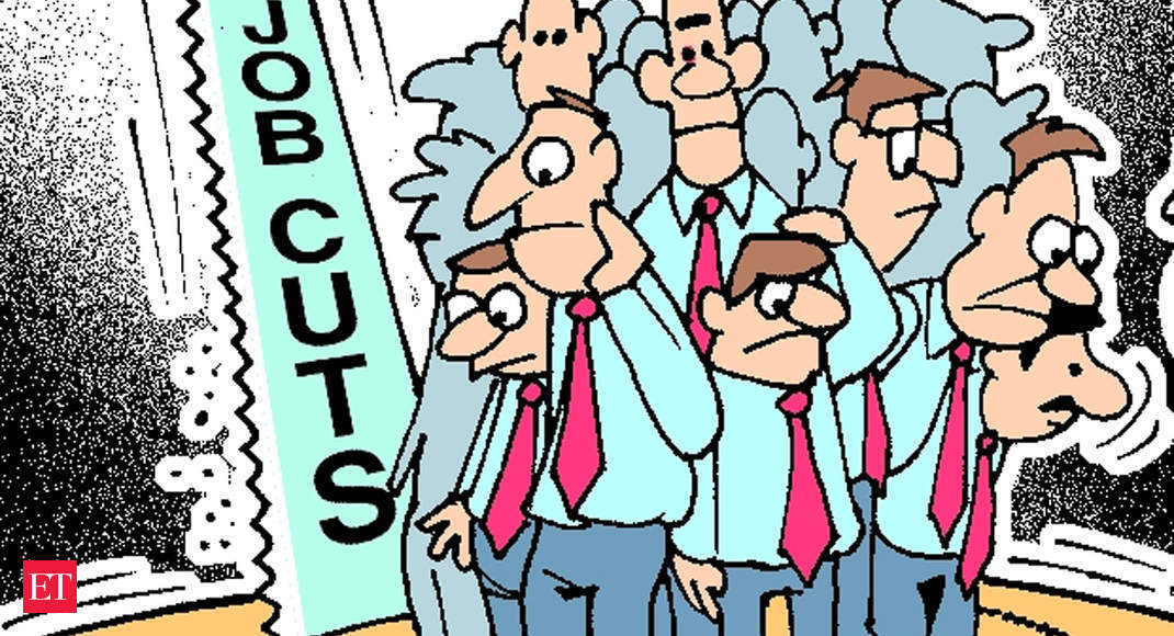 Companies to promote up-skilling in 2020: Experts