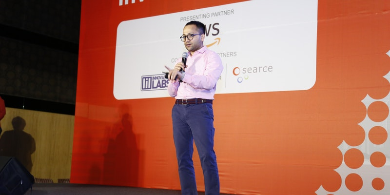 Vaibhal Agrawal of Lightspeed Venture Partners on the key trends that dominated India's internet space in 2019