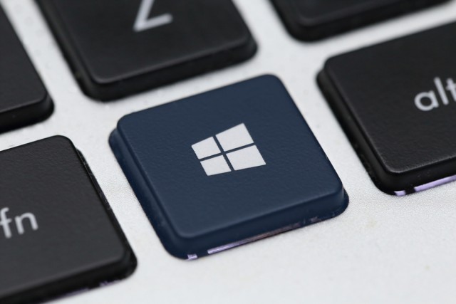 Microsoft releases Windows 10 Build 19541 to the Fast ring