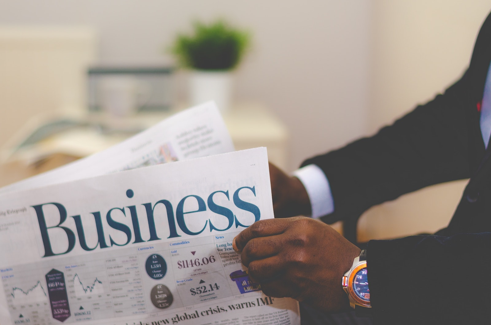 5 Email Marketing Benefits for New Businesses