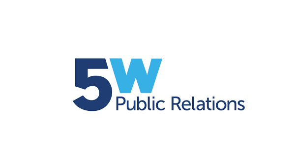 5W Public Relations publishes Whitepaper on Virtual Events