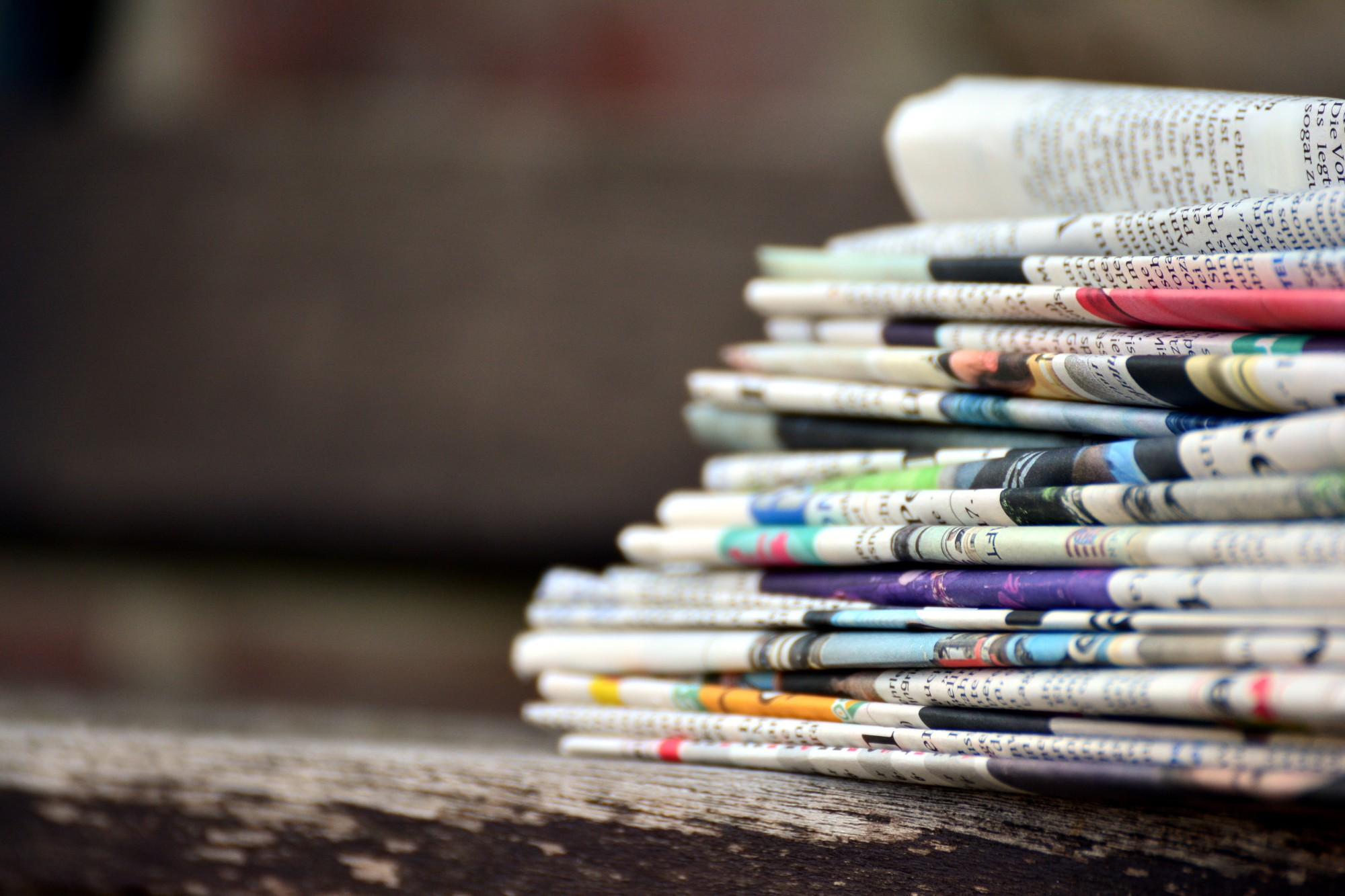 A Guide to Online Press Releases: Everything You Need to Know