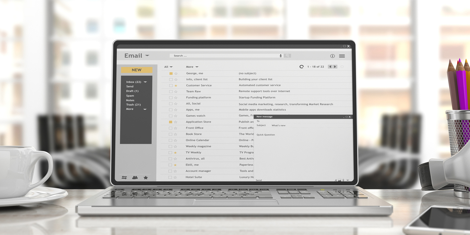How to Integrate Email Marketing Into Your Content Strategy