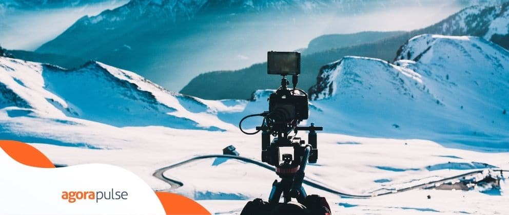 Break Out of the Boring With These 10 Types of Videos
