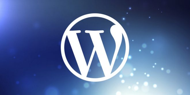 How WordPress Provides the Perfect Platform for Augmenting Brand Visibility