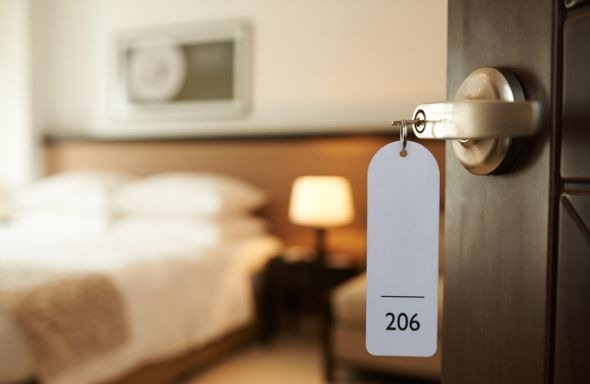 How to start and run a motel: Complete guide for small property operators