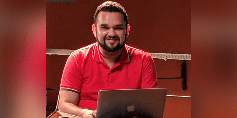 [Tech30 Special Mention] With clients like Facebook, Jio, and IPL, Superfan Studio is riding the AR filter trend in India