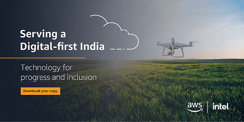 How technology is making Indian agriculture smarter, inclusive and more resilient