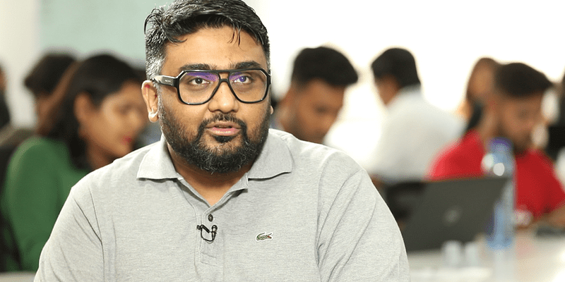 [Jobs Roundup] Work with Kunal Shah's $806M startup CRED with these job openings