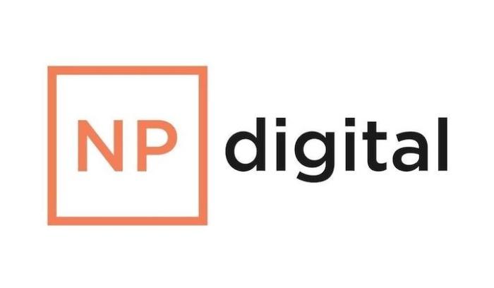 An Inside Look at My Digital Marketing Agencies Around the World
