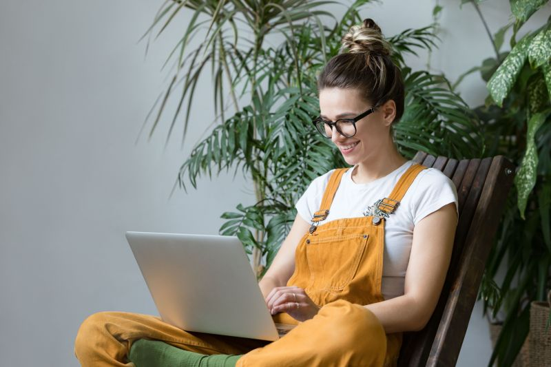 What they never tell you about becoming a freelance creative