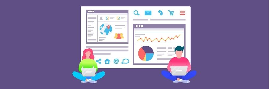 How to Conduct an SEO Audit for Your Business Website on a Budget