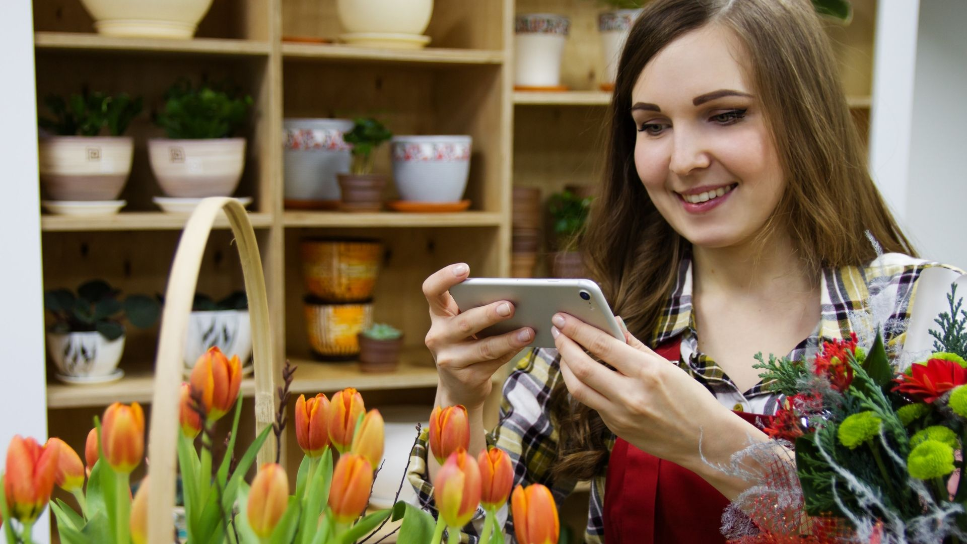 14 Benefits of Video Marketing for Small Businesses