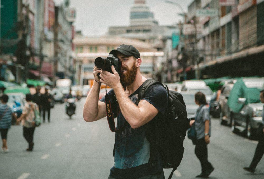 10 Top Freelance Art Jobs Sites to Find Creative Work in 2021