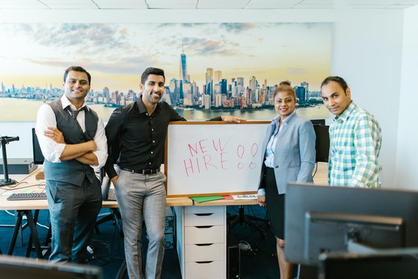 Trends in HRM That Contribute To the Value of Employee Engagement