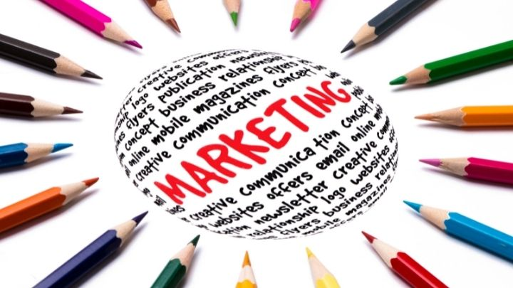 The 5 P's of Marketing Explained with Examples