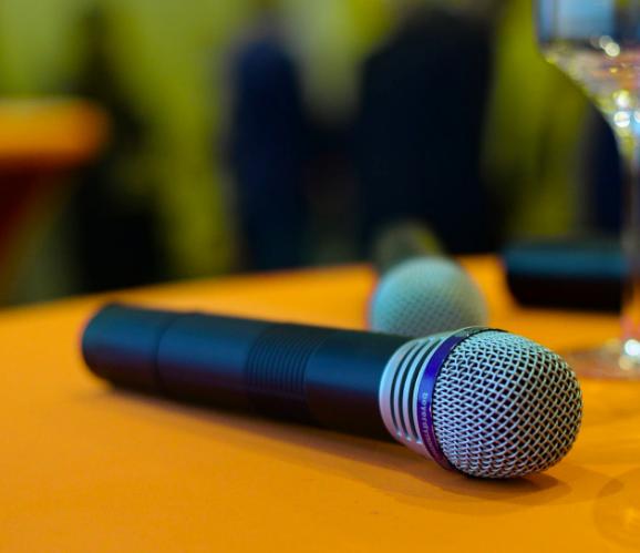 6 Best Personal Branding Speakers of 2020