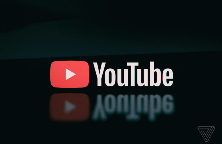 What you need to know about copyrights of bloggers on YouTube