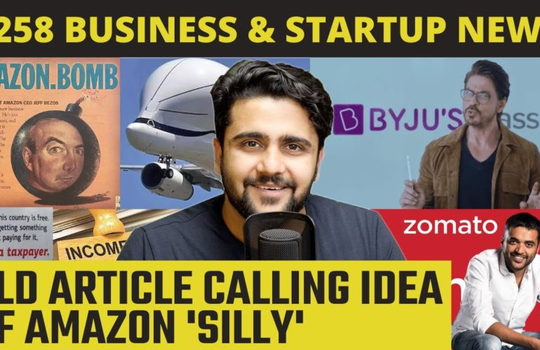 Power crisis,Musk replies Bezos with silver medal,Nifty hits all-time high,Air India Deal,Dream11